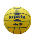 Kipsta V 100 Volley Ball (Yellow)