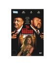 The Godson (English) [DVD]