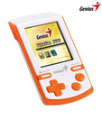 Genius Heeha 300 Pocket Game Device