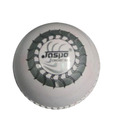 Jaspo Poly Hard Cricket Ball (Pack Of 6)