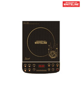Maharaja Smart Induction Cooktop