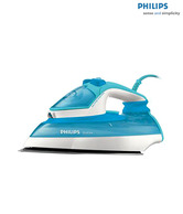 Philips Iron PH-GC2730