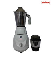 Khaitan Mixer Grinder-Mixie Brio