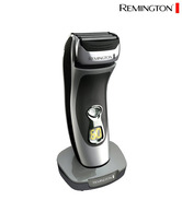 Remington Shaver RE-F7790