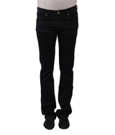 Urban Navy Classic Dark Grey Jeans