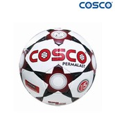 Cosco Permalast Football (Size 4)