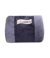 Amron Backrest