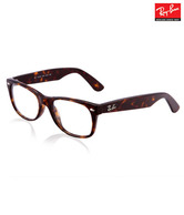 Ray-Ban Pleasing Optical Frame
