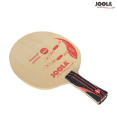 Joola Rossi Emotion Table  Tennis-Blades