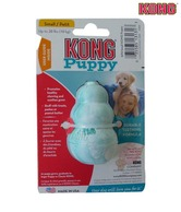 Kong Puppy (Small) - Dog Toy