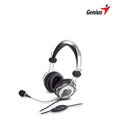 Genius HS04SU