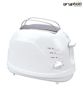 Gryphon Cool Touch Toaster  - GFP 750P