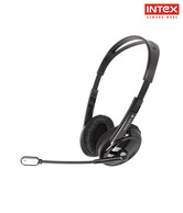 Intex Computer M-m Headphone Artize