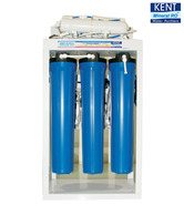 Kent Elitle II RO Water Purifier