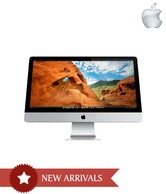 Apple MD095HN-A  iMac 27 Inch quad-core i5 2.9GHz-8GB-1TB-GeForce GTX 660M 512MB