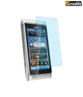 Molife Screen Guard Nokia N8