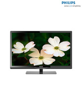 Philips 32 inch 32PFL4537 HD Ready LED Television