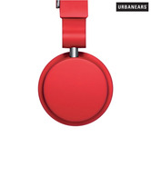 Urbanears Zinken Tomato Headphones