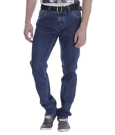 Fever Dark Blue Jeans