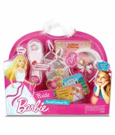 Barbie Bridal Costume Set