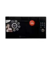 Electrolux 23J101 Convection Microwave Oven - 23 Liters