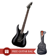Schecter Blackjack C-1 Fr Electric Guitar