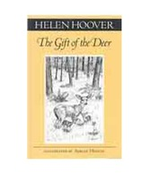The Gift Of The Deer (Fesler-Lampert Minnesota Heritage Book Series)