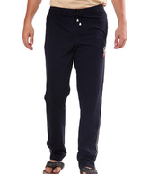 Ultra Palio Navy Blue Trackpants