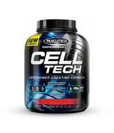 Muscletech Cell-Tech