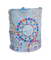 Enfin Homes Multi-colour Laundry Bag