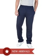 Proline Navy Trackpants