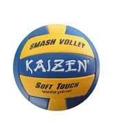 Kaizen Smash Volley ball