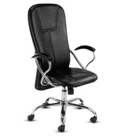 Long Life Executive Chair with  Syncro Mechanism  (LLP-44)