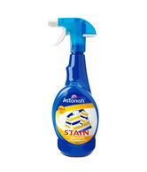Astonish Fabric Stain Remover Trigger