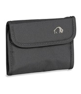 Tatonka Smart Dark Grey Wallet