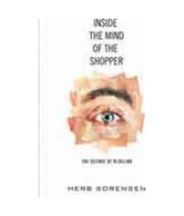 Inside The Mind Of The Shopper: The Scie