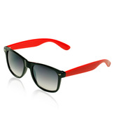 Crad Fabulous Sunglasses