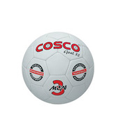 Cosco Goal-32 Handball Men