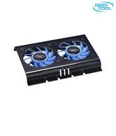Deepcool Icedisk 2 Hard Disk Cooler