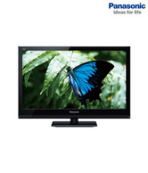 Panasonic 24 inches Full HD LED TH-L24X5D Television