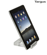 Targus Basic iPad Stand