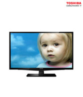Toshiba 32 Inches 32PS200 HD Ready Television