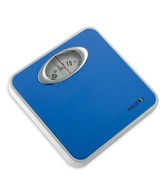 Equinox Analog Weighing Scale (BR-9015)