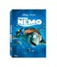 Finding Nemo (English) [VCD]