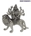 Bharat Handicrafts Goddess Durga Idol