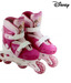 Disney Princess Multi Function Inline Skates