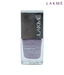 Lakme Fast & Fabulous 12 Purple Plunge 10ml