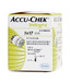 Accu-Chek Intergra Test Strips (17 Strips)