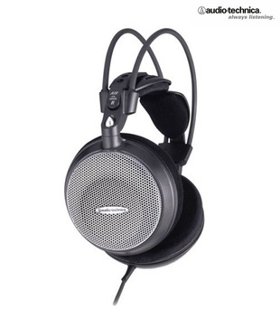 Audio Technica ATH- AD500