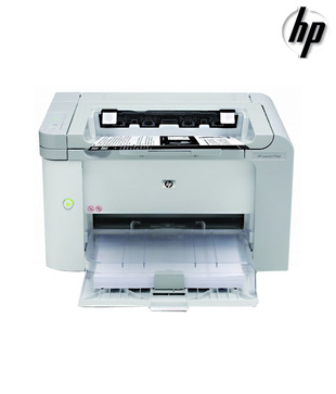 HP Laserjet Pro - P1566 Printer